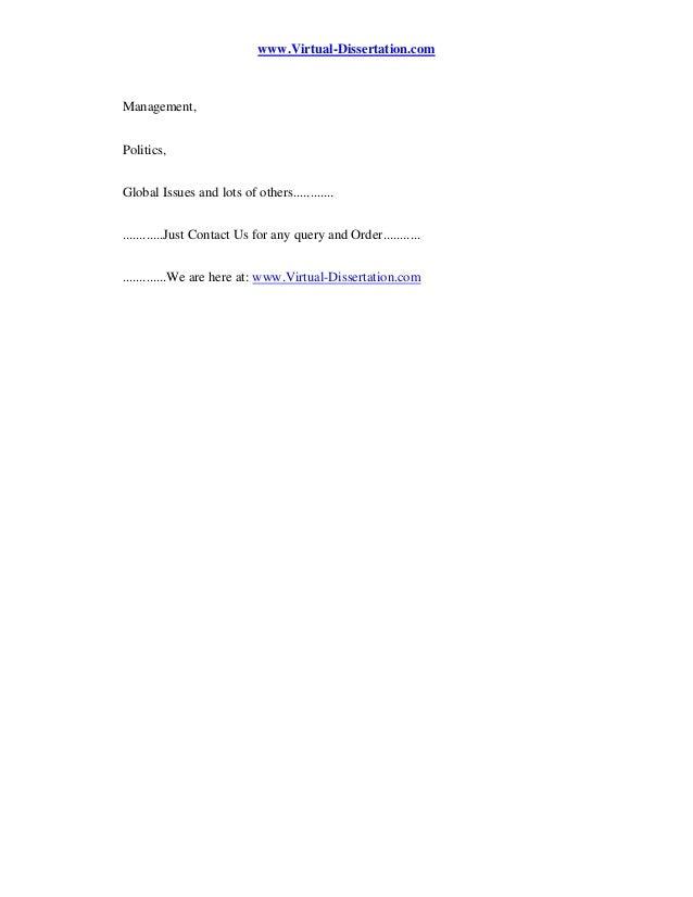 SpeedyPaper Is Your No.1 Essay Help Solution