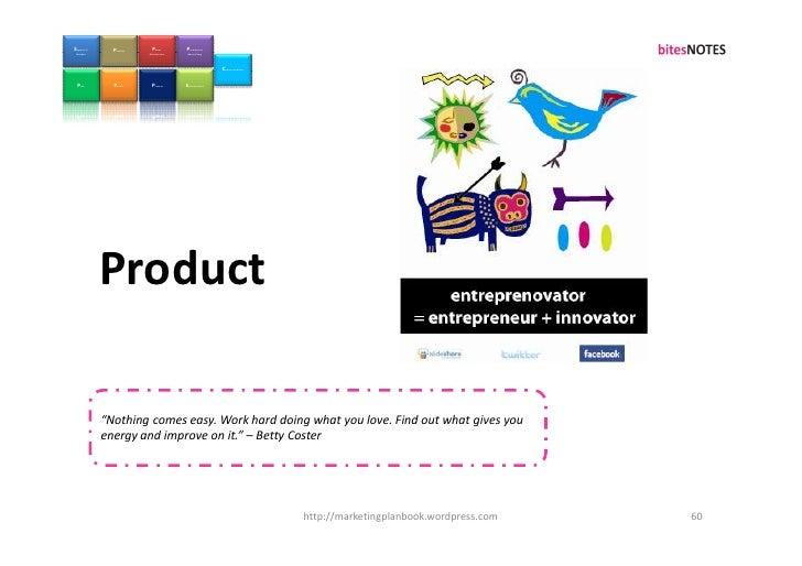 Segment/     Product     P  lace/     Promotion/  Market                Distribution    Advertising                       ...