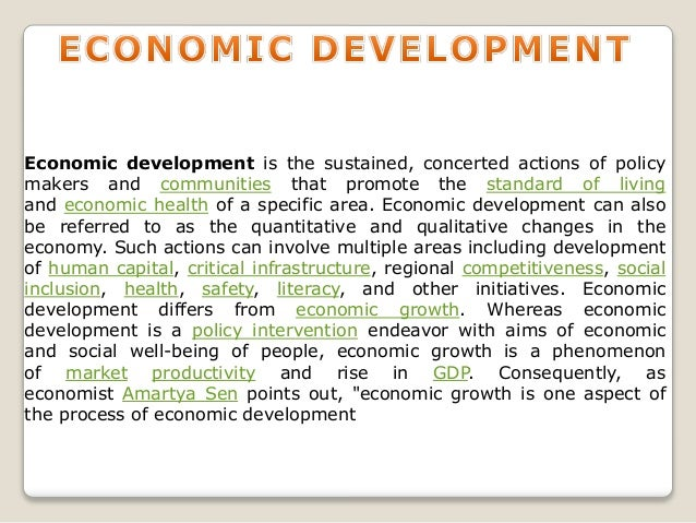 tuesdays with morrie and human growth and development theories Child development theories focus on explaining how children change and  the  study of human development is a rich and varied subject.