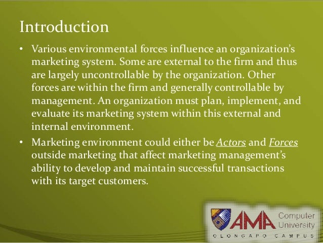 e marketing chapter 2 Marketing chapter 2 multiple choice 17 questions | by brentito | last updated: dec 1, 2015 go to my dashboard marketing chapter two concepts, multiple-choice marketing chapter two concepts, multiple-choice or create online exam reveal answers: during the quiz (practice mode) end of.