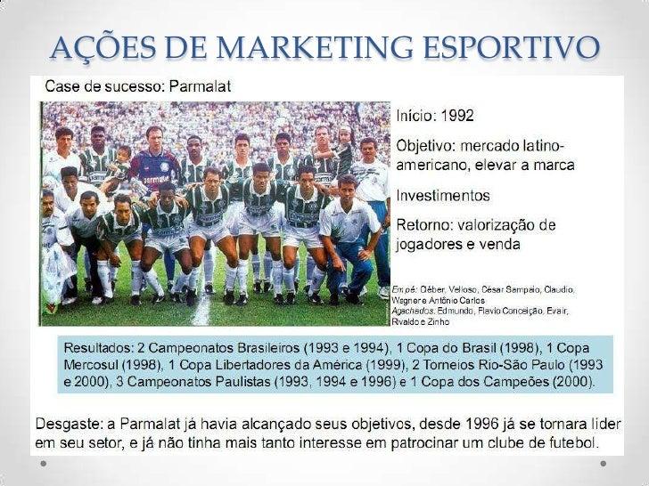 e7b4c44416  br     9. AÇÕES DE MARKETING ESPORTIVO br ...