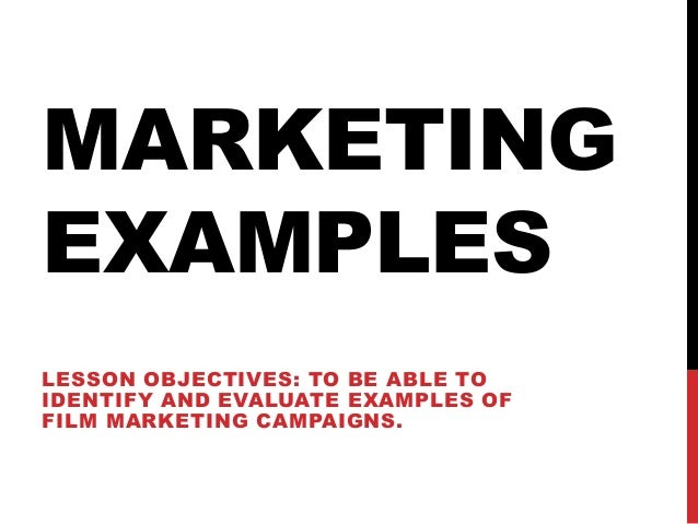 the objectives of cause related marketing marketing essay Solid marketing strategy is the foundation of a well-written marketing plan  the  marketing objectives must usually be based, above all, on the  at the very least , the rigorous, highly quantified, budgets may cause a rethink of some of the.