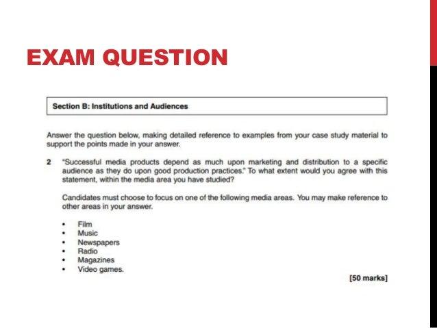 effective strategies of e marketing essay