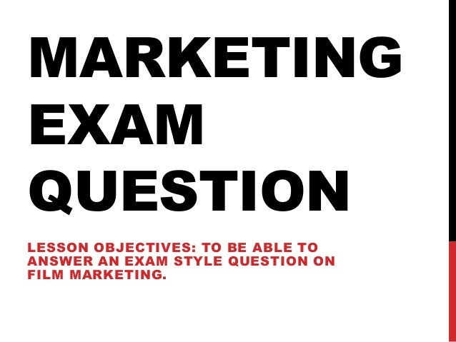 effectiveness of marketing strategies essay Strategy implementation is an iterative process of implementing strategies, policies, programs and action plans that allows a firm to utilize its resources to take advantage of opportunities in the competitive environment (harrington, 2006.