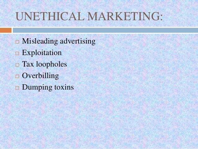 marketing ethics coca cola We are committed to building an ethical business culture throughout the entire coca-cola system to ensure we conduct our business with honesty and integrity, our.