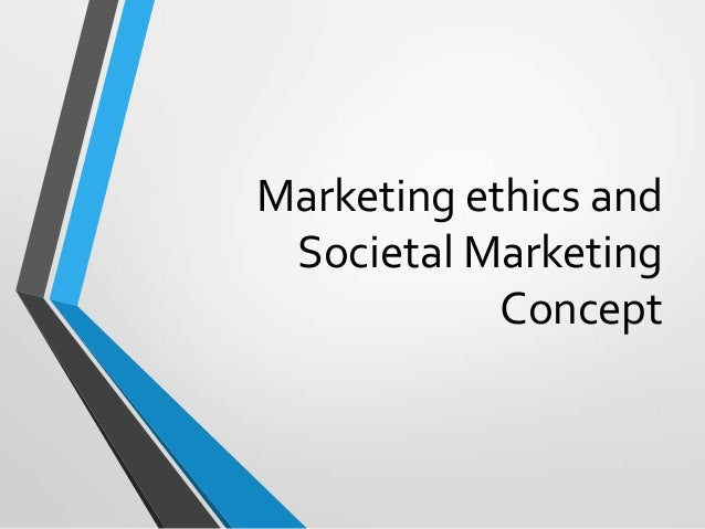 apple advertising and marketing ethics The news created rumors and the advertising age's marketer award winner apple online marketing (kiprin the writepass journal.