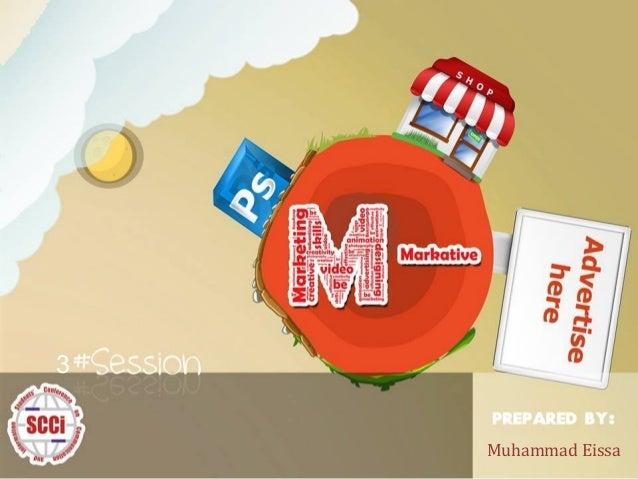 3 Muhammad Eissa