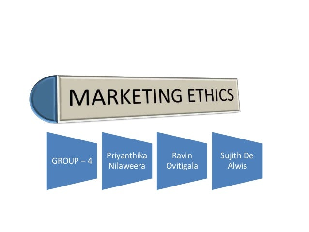 advertising ethics When it comes to advertising, it's a given that making untrue claims, bait-and-switch offers, and the like are unethicalbut those aren't the only ethical issues to consider advertorials, interstitial ads, pop-ups and pop-unders, contextual links, and overlay ads, all come with ethical hazards.