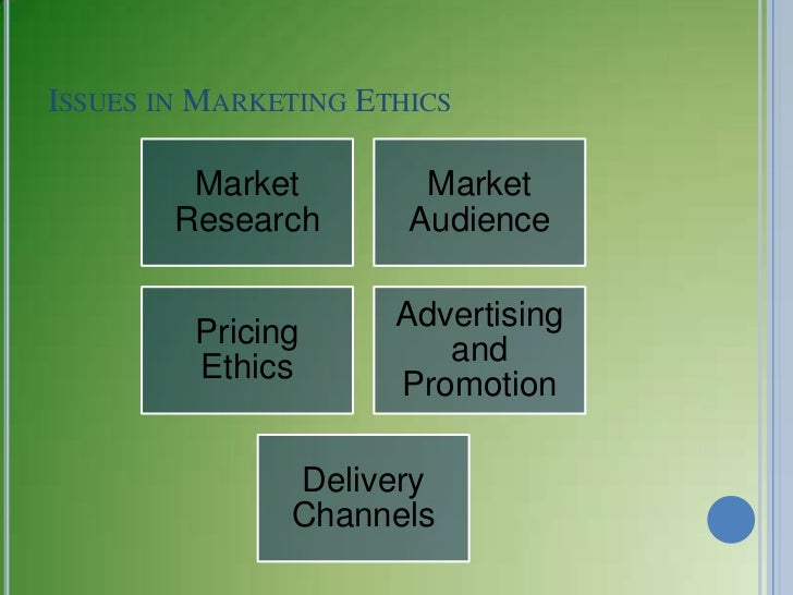 1000  images about Ethics in Marketing on Pinterest