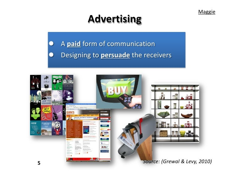 impact of economic environment on marketing mix What is the impact of technology on marketing the internet environment has generated a wide range of impact and effectiveness for marketing and bd.