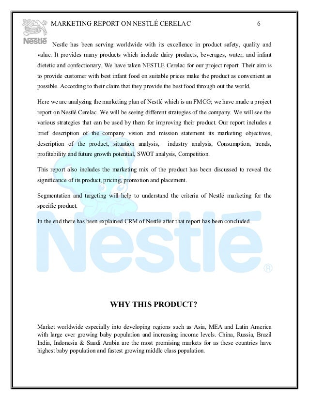 nescafe marketing plan Nescafé is social facebook instagram youtube ©2016 nestlé terms &  conditions privacy policy cookies contact us.
