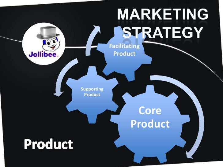 jolibee expanding strategy Ousing a differentiation strategy expanding their market: sell in international markets 2 the jolibee phenonmenon453 1.