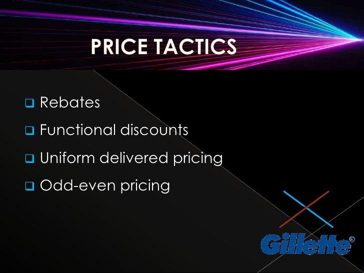 proctor and gamble company background target market and marketing strategy Proctor and gamble's marketing strategy dec 21, 2013 share on facebook  by embracing new marketing ideas and backing it with the hefty resources of the company itself, procter and gamble are a prime example of how innovative marketing strategies can create a powerful company.