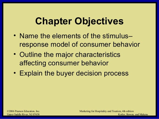 """kotler 4th chapter Chapter 1 mcq's : marketing management 13th edition by kotler  chapter 1: defining marketing for the 21st century 1 good marketing is no accident, but a result of careful planning and ______ a execution b selling c strategies d tactics e research answer: a 2 marketing is both an """"art"""" and a """"science"""" there is."""
