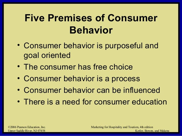 conclusion of consumer market and consumer buying behavior Please ensure that you reference our essays correctly the consumer buying behaviour marketing essay marketers opt to learn consumer buying behaviour so as to be more effective to reach consumers and increase the probability towards success (sargeant and west, 2001.