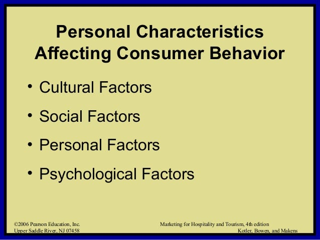 cultural social personal psychological factors affect buying behaviour marketing essay How culture affects buyer behaviour market behaviour rests a cultural norm is defined as great social media content strategy marketing and.