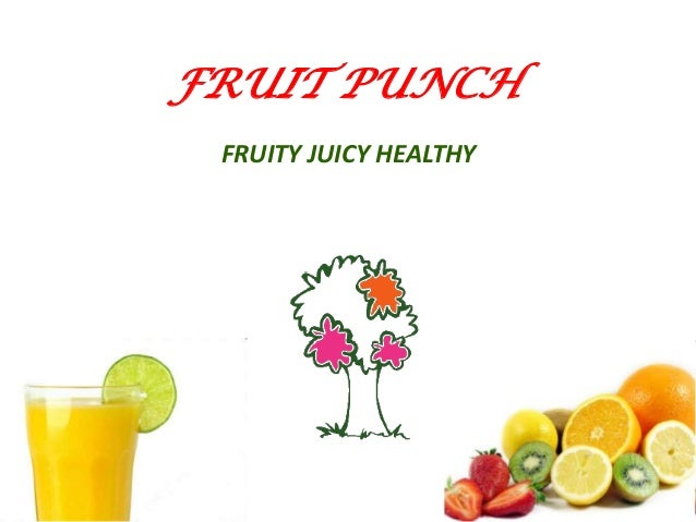 "marketing plan new porduct papaya juice The report explains the marketing plan for launching a fresh juice named ""fruits & fruits"" the juice will be made of fresh seasonal fruits in the very beginning of the report i explained the details about the juice including what kind of product it is, what ingredients will be used here how i will package."