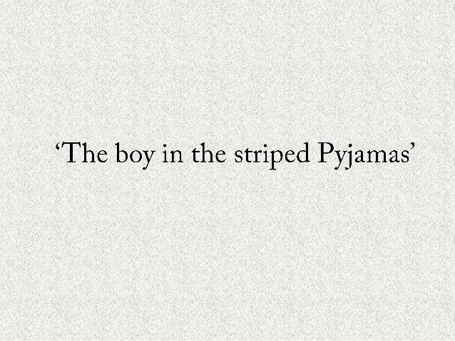 poster analysis for the boy in the striped pyjamas   boy in the striped pyjamas gives reference to thebook best selling tagline fits the image