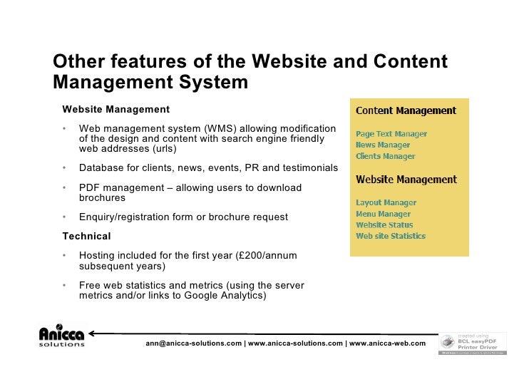 Marketing Forum Best Practice Web Design Seo And Ppc