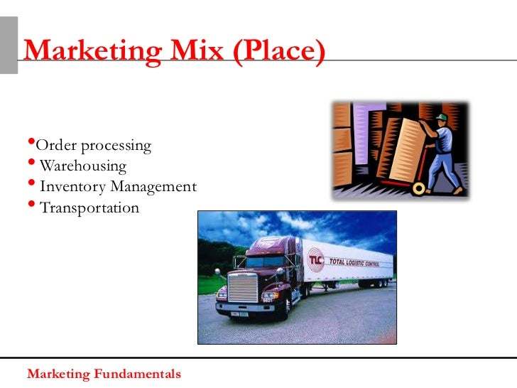 international marketing tutorial answer Chapter 9- market entry and expansion 1 why do firms enter the global marketproactive stimuli: -profit advantage -unique products -technologica.