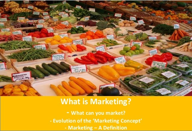 three key characteristics of the marketing concept [avraham shama is an assistant professor of marketing, baruch college, 17 lexington avenue, ny, ny 10010] sellers, products, consumers, market segmentation, product image, brand loyalty, product development, product concept, product positioning, market research, and concept testing are basic marketing concepts.