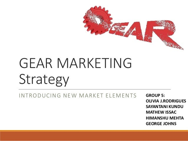 marketing plan galaxy gear Apple then sought to ban the sales of eight samsung phones (galaxy s 4g,  samsung announced gear vr,  as well as samsung marketing and advertisements.