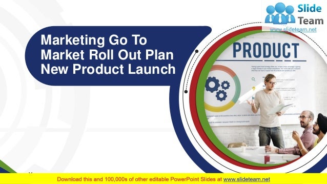 Product launch events concept icon. New product presentation.