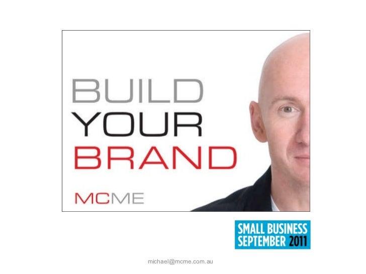 michael@mcme.com.au