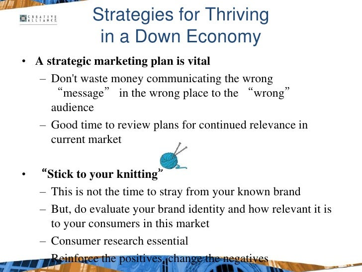 marketing strategies for the new economy Marketing strategy - in today's sharing economy, marketers are in a  and fight  for relevance in this new economy, wise marketers are jumping.