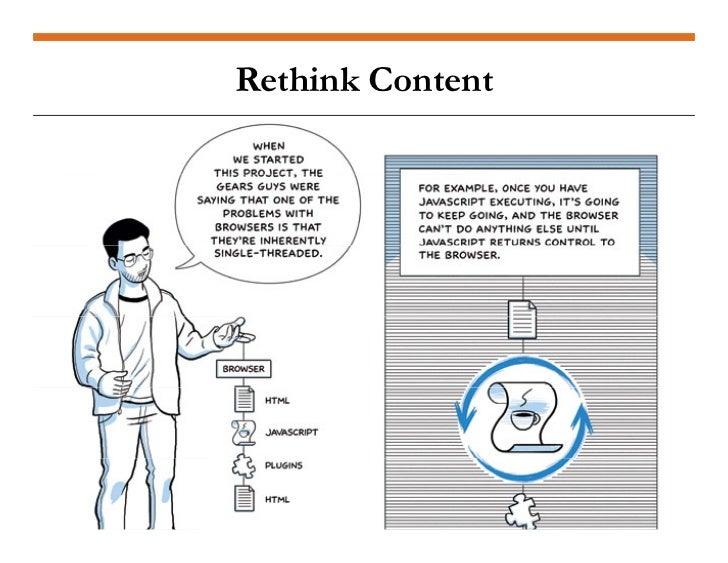 What Content Do You Have?  • Content to match b er phase and concerns                    buyer  • Do you have content targ...