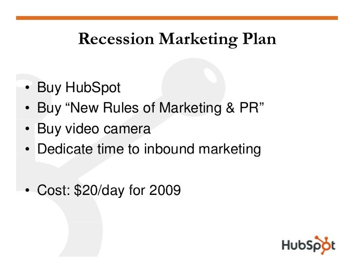 Thank You!                      LearnmoreaboutHubSpot:                     Learn more about HubSpot:                  ...