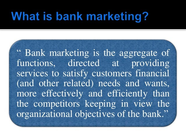 objectives and goals of central banks finance essay Objectives of financial management  loans to be taken from banks and financial institutions  role of the finance function in the financial management for .