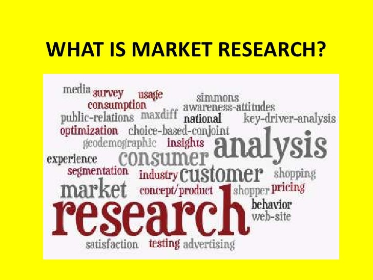 marketing information and research Definition of marketing information system: a system that analyzes and assesses marketing information, gathered continuously from sources inside and outside an organization timely marketing information provides basis for decisions such as.