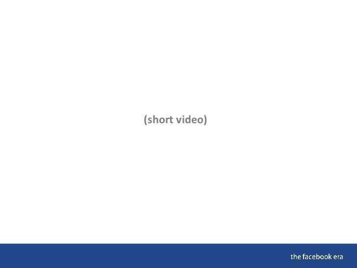 (short video)