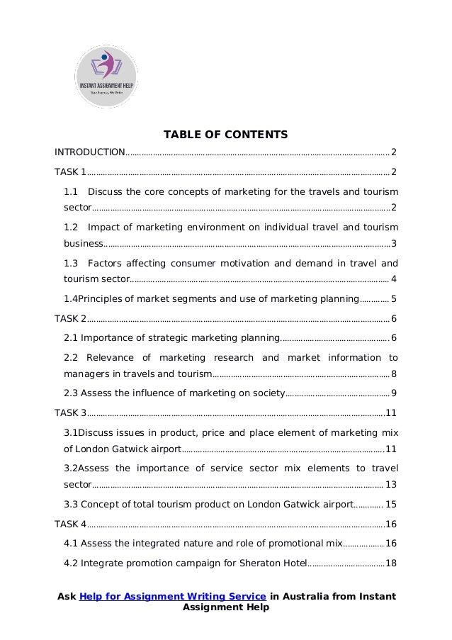 research paper characteristics pdf tagalog
