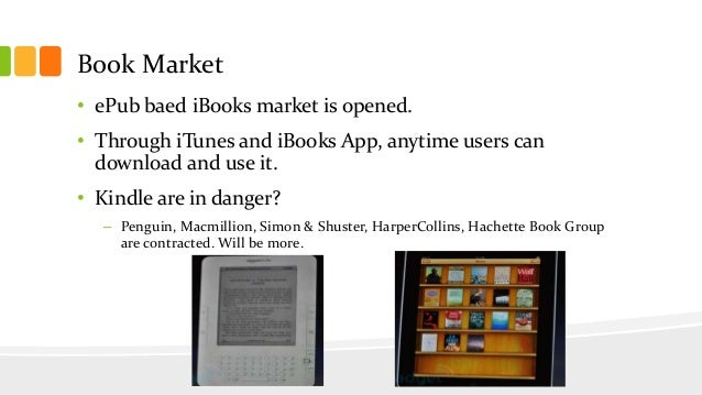 apple ipad marketing mix Marketing strategy of apple  apple's marketing strategy  when developing the ipad, the one thing apple wanted to achieve was a.