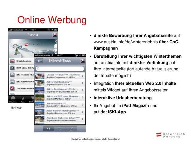 Presse                                                • Pressegespräch: Präsentation Ihres Winter-                        ...