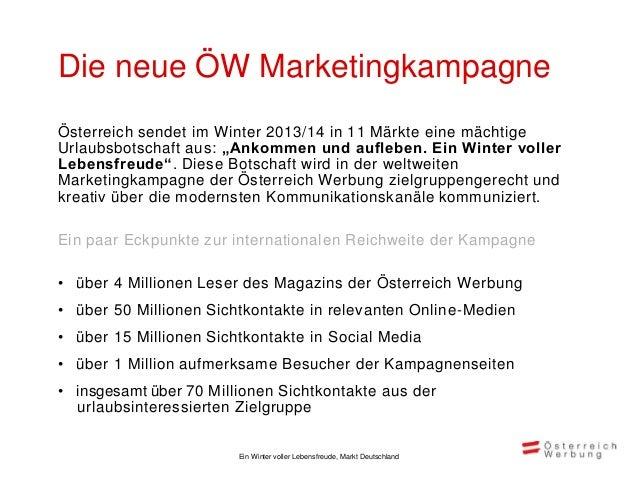 Ihre Vorteile bei einer Beteiligung•   intelligenter Cross-Marketingmix und höhere Durchdringung des    Marktes durch Budg...