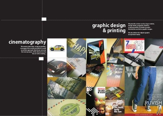 EYESEE STUDIO/SALES Slide 3