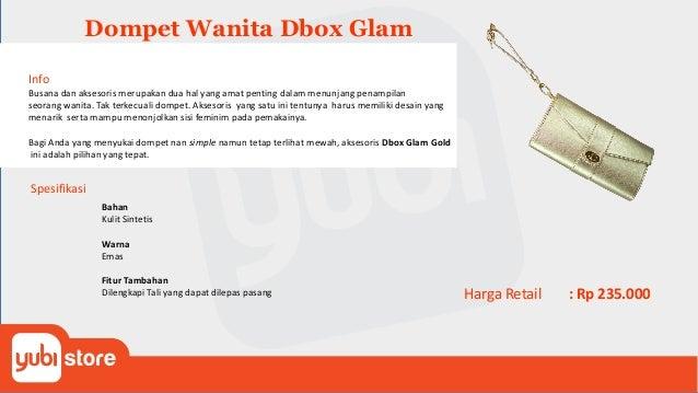 Tote Bag Wanita Dbox Vinbox Info Bagi wanita modern, tas bernuansa kulit merupakan item fashion yang sangat digemari karen...