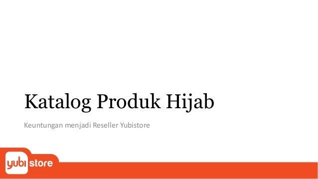 Hijab Elthof Ananda Info Elthof Ananda merupakan pilihan yang tepat bagi Anda untuk dapat berpakaian muslim dengan Penuh g...
