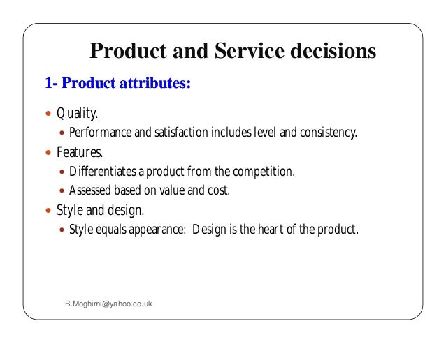 """product marketing kotler essay example The main idea of the paper is that the principle """"differentiate or die"""" (jack trout)  has died  an example, let's have a global look at the business of mobile phones   professor ph kotler's system of product hierarchy which he proposes in the 8."""