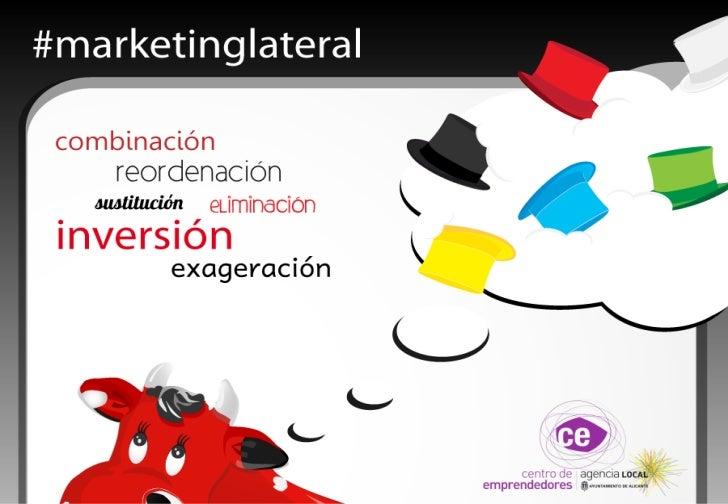 ¿quién soy?: info sobre mi        @fransinaia        facebook.com/franciscotorreblanca        linkedin.com/in/franciscotor...
