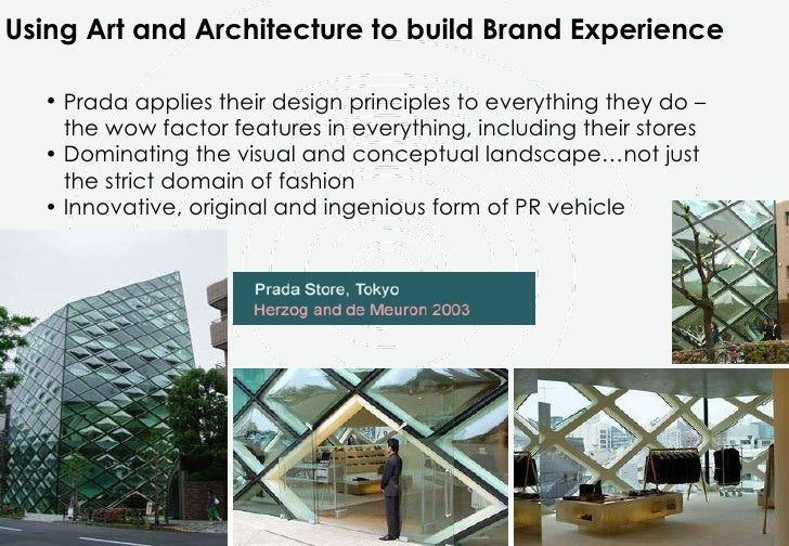 luxury branding marketer and consumer Classic guide to luxury marketing in parts of the eu and regained consumer the store should represent the 360-degree brand exper-ience, so luxury marketers.