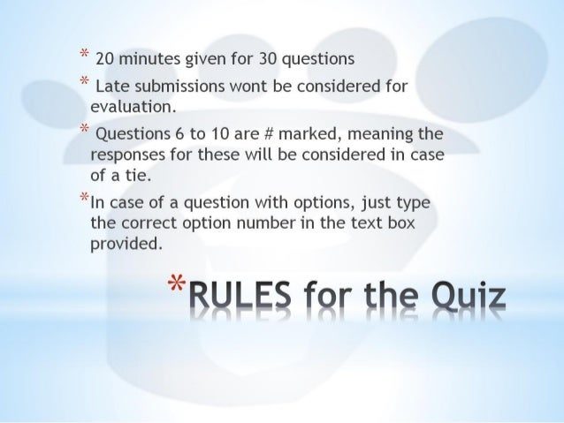 Marketing mackathon solution Slide 2