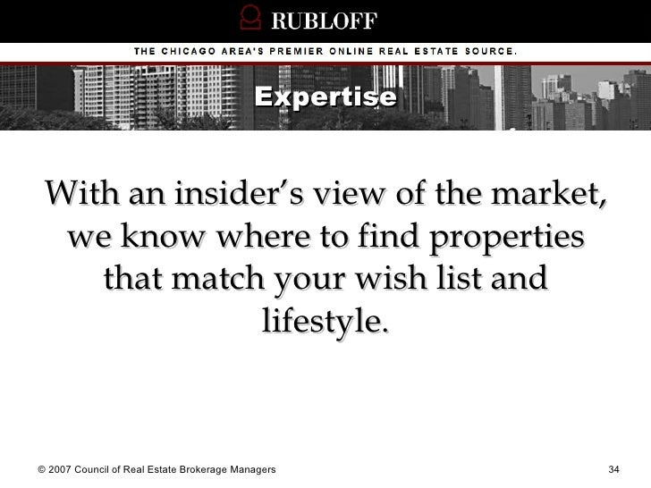 <ul><li>With an insider's view of the market, we know where to find properties that match your wish list and lifestyle. </...
