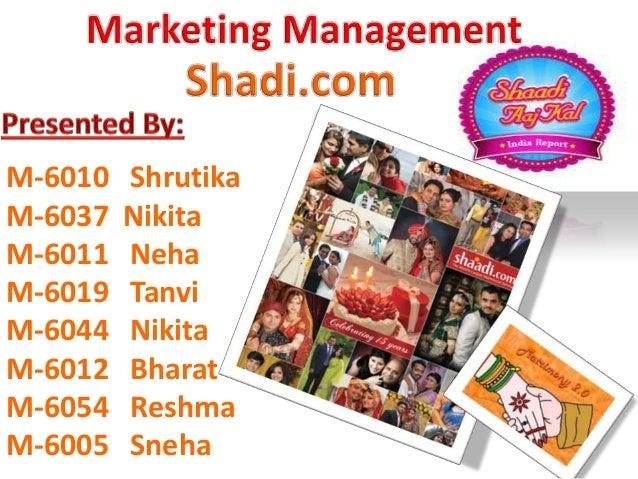 M-6010 ShrutikaM-6037 NikitaM-6011 NehaM-6019 TanviM-6044 NikitaM-6012 BharatM-6054 ReshmaM-6005 Sneha
