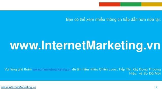 Quản Lý Kế Hoạch Marketing Tổng Hợp Slide 3