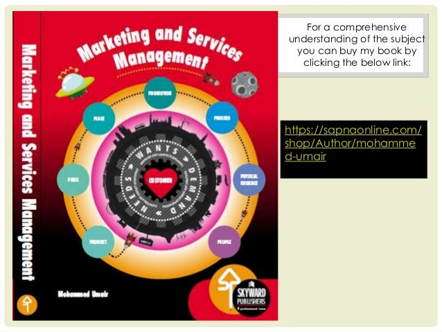 market segmentation targeting and positioning by philip kotler pdf