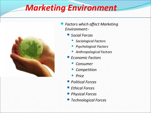 an analysis of the marketing strategies and the technology behind creating customer focus throughout Strategy (908) technology (212)  how to create customer focus throughout the firm  marketing, strategy, and customer care and crm areas using his knowledge of .